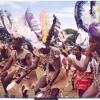 Eddy Wizzy - Anyira Acholi (Acholi Empire)