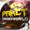 Paket - Crazy world * 08.December on Beatport