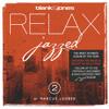 Blank & Jones // Marcus Loeber - Sunny Side Up (jazzed)