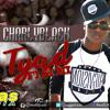 TYAD FI SI MI - CHARLY BLACK (CLEAN) TROYTON MUSIC - DANCEHALL - DECEMBER 2014