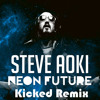 Megamix - Neon Future I (Club Edition) (Kicked Remix)