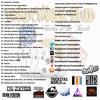 Cornered - DJ Premier and AZ - the format