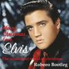 Elvis Presley - A wonderfull world of Christmas (Robeeo Bootleg)