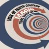 Magic -> Time Warp Remix By Markey Funk
