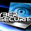 India and Japan to cooperate in the fields of Cyber security