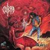 Cobra - Rough Riders