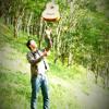 (Instrumental) Medley Lagu Daerah (Buah Bolok, Manuk Dadali, Gundul2 Pacul, Ampar2 Pisang & Sajojo)