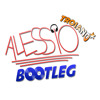 Blurred Lines ft.Pharrell Williams - Bootleg Remix ALESSIOTROIANO