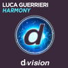 Luca Guerrieri - Harmony [OUT NOW]
