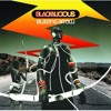 The Extract - Release by Blackalicious