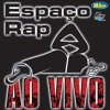 3D Hip - Hop - Primeira Vista (DVD Festa Espaco Rap)