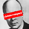 Hip Hop Beat 001: Claimin' Romeo And Juliets Respect