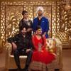 Singh_Naal_Jodi_Ft._Diljit_Dosanjh #Collaborations 3