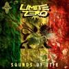 Bun Dem Ego Parliament (feat. Mehdiman) - Limite Zero [Suns of Dub]
