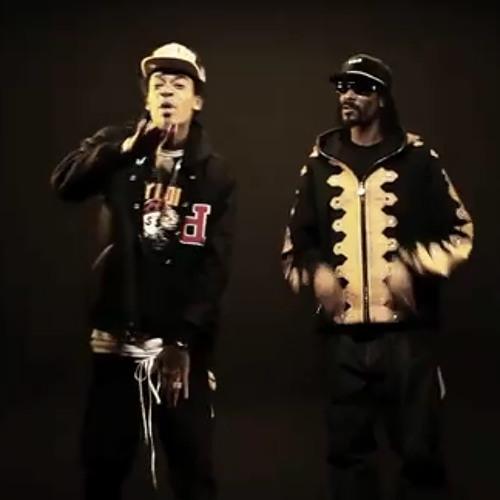 4de8aa66ba1 Wiz Khalifa - Black And Yellow  G - Mix  Ft. Snoop Dogg