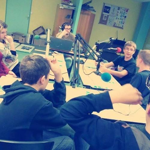 RCL - Radio Collège Liart N° 1 - Décembre 2014