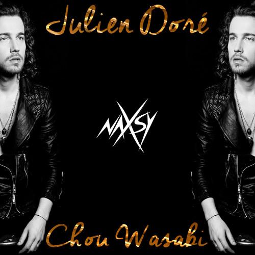 Chou Wasabi (Naxsy Remix) Chords