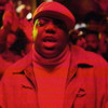 Biggie Smalls - Big Poppa (Mores Remix)