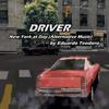 Driver - New York At Day (Alternative Music)