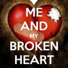 Me And My Broken Heart - RIXTON - Falah Akbar Cover