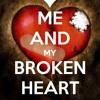 Me And My Broken Heart Rixton Falah Akbar Cover Mp3