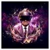 Sebastian Ingrosso- Deep Fear (Phobia Club Mix) Vs. Destination Unknown