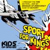 Sport for kings