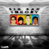 Big Bam Theory Compiled By DJ Seeman - TEASER