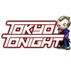 20140511 Ep 24 Tokyo Tonight LIVE- Contests, Collabs, 3D Printed Guns, Dodgy Translations