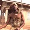 Jack Buzito Kamabu, roi du folk,  s'est éteint à Butembo