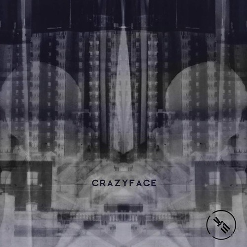 Crazyface