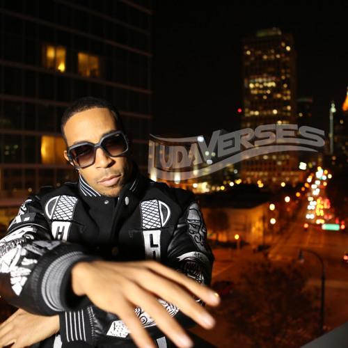 Audio: Ludacris   CoCo (Freestyle)