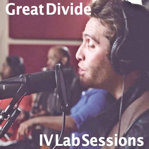 IV Lab Sessions