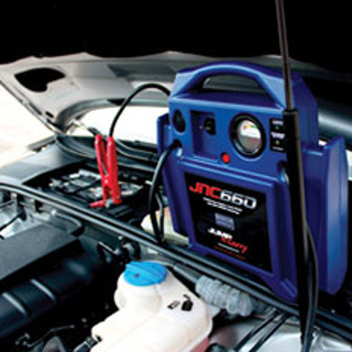 Jump N Carry Jnc660 >> Clore Jnc660 Jump N Carry Battery Jump Starter Review And Best Price