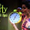 Abhi Tho Party Shuru Hui Hai- DJ RV