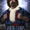 Mick Foley on I Am Santa Claus, & coming back home again to Indiana