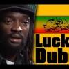 Lucky Dube Nobody Can Stop Reggae Mp3