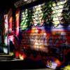SONG REMIX ByRony Cc Dj JAMYR CLAN KARMA 2015