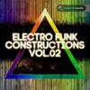 Electro Funk - DEMO