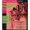 Down East Singers (Navidad Nuestra) Advertisement