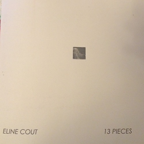 11 Eline Cout 11