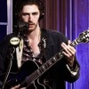 Hozier Performing -Take Me To Church- Live On KCRW