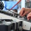 CoP Show: Music playlists 20 Oct 2011