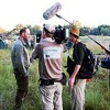 CoP Show: How to be a natural history producer 27 Mar 14
