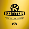Kontor Top Of The Clubs Vol. 65 (Official Minimix)