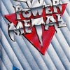 Power Metal - Cita Yang Tersita