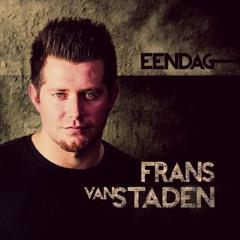 Frans Van Staden - Die Varkie