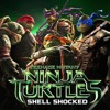 Juicy-J-Shell Shocked Ft Wiz Khalifah TY Dolla $ign, Madsonic & Kill The Noise-TMNT OST Theme Song
