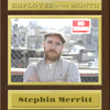 Free Download STEPHIN MERRITT, of the Magnetic Fields, on film school, touring, and Scrabble. Mp3