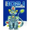 FM 102/1 BSS9 Fitz Interview